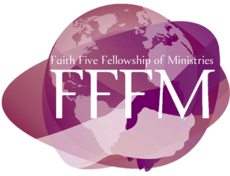 Faith Five Fellowship Of Ministries
